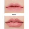son-3ce-slim-velvet-lip-color-rosebat-cam-base-hong-2.png