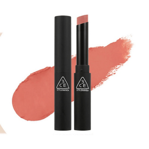 son 3ce slim velvet lip color rosebat cam base hong 300x300 - Son 3CE Slim Velvet Lip Color Rosebat ( Cam Base Hồng )