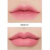 son-3ce-slim-velvet-lip-color-sand-lily-hong-dat-2.png