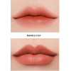 son-3ce-slim-velvet-lip-color-simple-stay-cam-nude-pha-dat-2.png