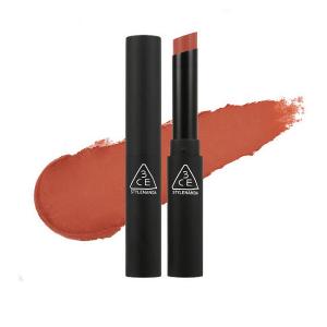 son 3ce slim velvet lip color simple stay cam nude pha dat 300x300 - Son 3CE Slim Velvet Lip Color Simple Stay ( Cam Nude Pha Đất )