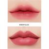 son-3ce-slim-velvet-lip-color-snow-glass-hong-2.png