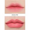 son-3ce-slim-velvet-lip-color-vanilla-pink-hong-dat-2.png