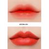 son-3ce-slim-velvet-lip-color-vermilion-do-cam-2.png