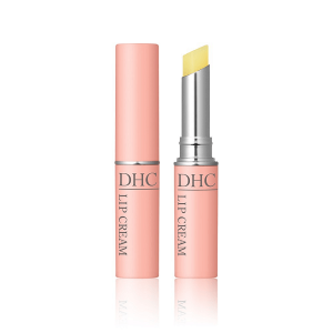 son duong moi dhc lip cream nhat ban 300x300 - Son dưỡng môi DHC Lip Cream Nhật Bản 1.5g