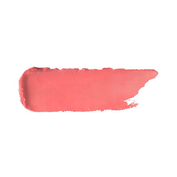 son duong moi kiko coloured balm 02 vanilla 2 600x600 - Son dưỡng môi Kiko Coloured Balm màu 02 Vanilla