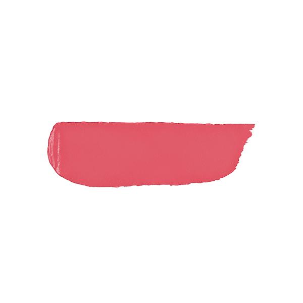son kiko velvet passion matte lipstick 304 warm pink 2 600x600 - Son Kiko Velvet Passion Matte Lipstick màu 304 Warm Pink ( Hồng Đất )