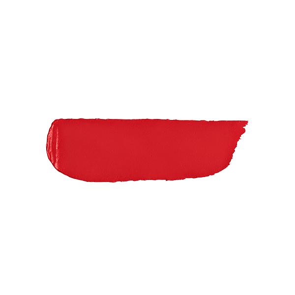 son kiko velvet passion matte lipstick 311 poppy red 2 600x600 - Son Kiko Velvet Passion Matte Lipstick màu 311 Poppy Red ( Đỏ Tươi )