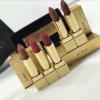 son-thoi-li-ecole-delight-lipstick-3-5g-ver2-2019-3.png