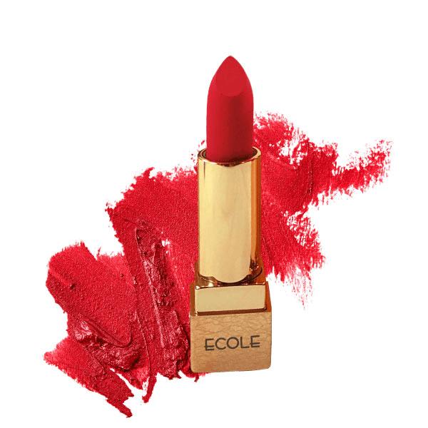 son thoi li ecole delight lipstick 3 5g ver2 2019 600x600 - Son Ecole Delight Lipstick 3.5g Ver2 2019