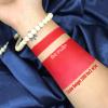 son-thoi-li-ecole-delight-lipstick-ver2-2019-mau-34-do-thuan.png