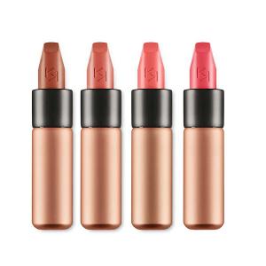 son thoi li kiko velvet passion matte lipstick 3 5g 300x300 - Son thỏi lì Kiko Velvet Passion Matte Lipstick 3.5g