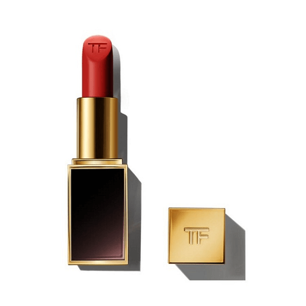 son tom ford lip color matte rouge 07 ruby rush 600x600 - Son Tom Ford Lip Color Matte Rouge