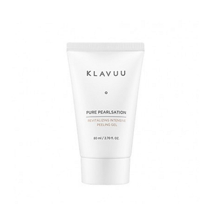 tay da chet klavuu pure pearlsation revitalizing intensive peeling gel 80ml 300x300 - Tẩy da chết Klavuu Pure PearlSation Revitalizing Intensive Peeling Gel 80ml
