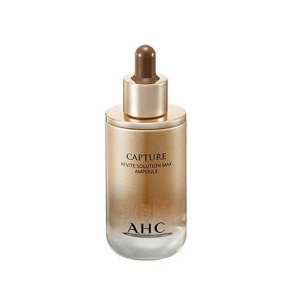 tinh chat chong lao hoa ahc capture revite solution max ampoule 50ml 300x300 - Tinh chất chống lão hóa AHC Capture Revite Solution Max Ampoule 50ml
