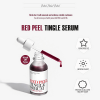 tinh-chat-tai-tao-da-so-natural-red-peel-tingle-serum-35ml-3.png
