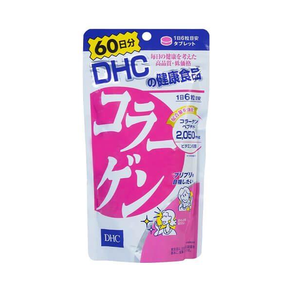 vien uong collagen dhc 360 vien 60 ngay 600x600 - Viên uống Collagen DHC 360 viên 60 ngày