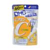 vien uong dhc bo sung vitamin c 120 vien 60 ngay 100x100 - Viên uống DHC bổ sung Vitamin C 120 viên 60 ngày