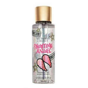 xit thom toan than victorias secret showtime angel fragrance mist 250ml 300x300 - Xịt thơm toàn thân Victoria's Secret Showtime Angel Fragrance Mist 250ml
