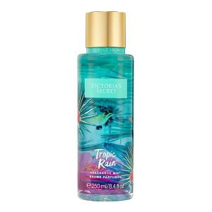 xit thom toan than victorias secret tropic rain fragrance mist 250ml 300x300 - Xịt thơm toàn thân Victoria's Secret Tropic Rain Fragrance Mist 250ml