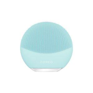 Máy rửa mặt Foreo Luna Mini 3 Mint